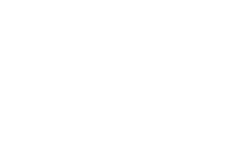 Joyce & Co Footer Logo
