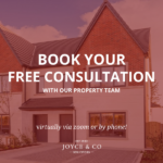 house purchasing solicitors cork free consultation book now