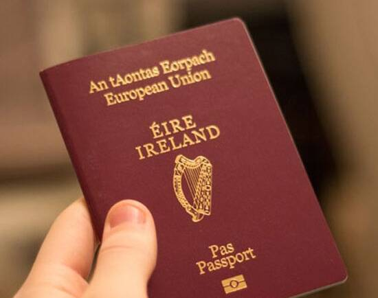Citizenship Ireland –  Everything you need to know!
