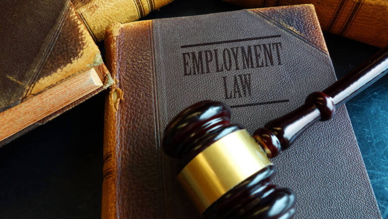 2021 Changes to Employment Permit System